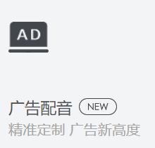 广告配音1.png