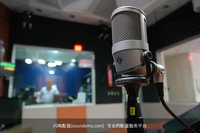 microphone-1562354_1920.jpg