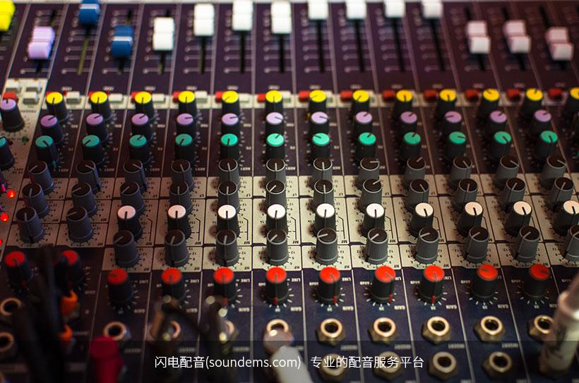 amplifier-analogue-audio-306088.jpg