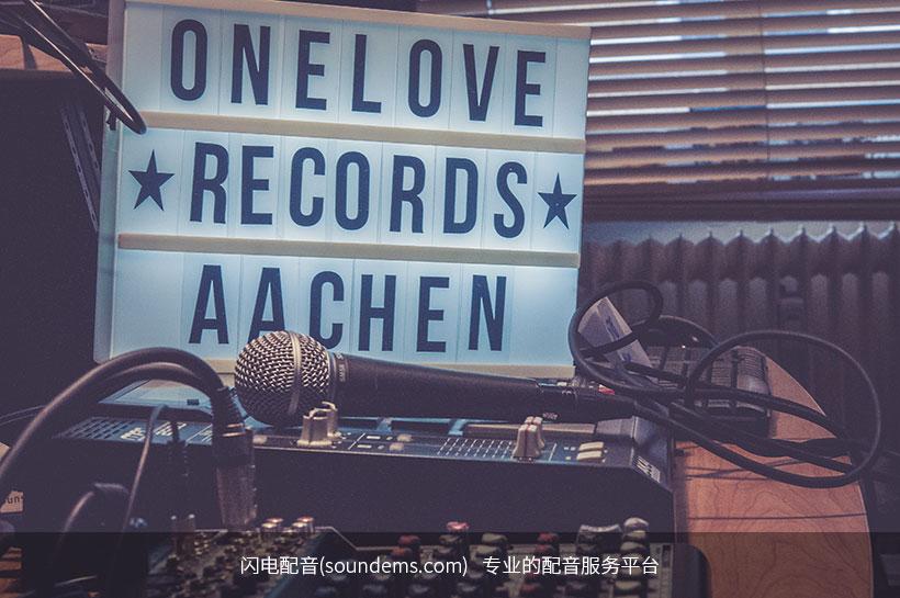 audio-audio-mixer-cables-744320.jpg