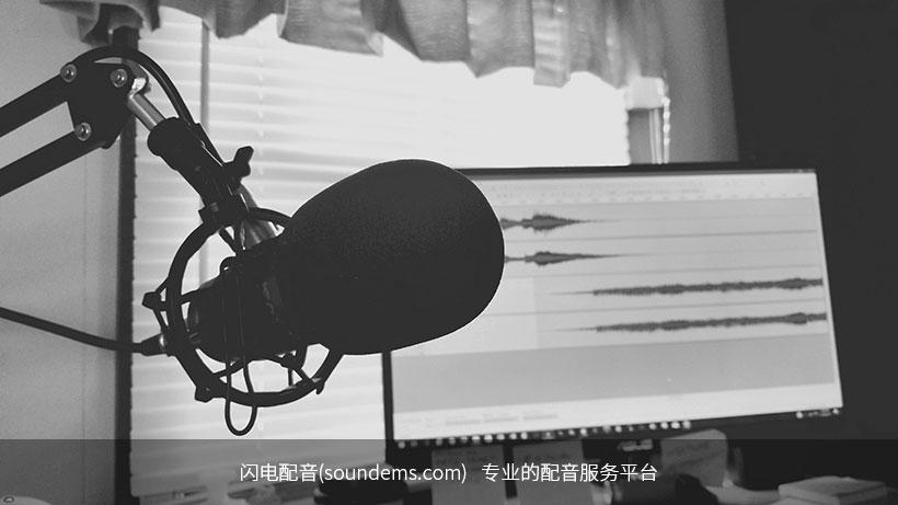 black-and-white-black-and-white-equipment-765139.jpg