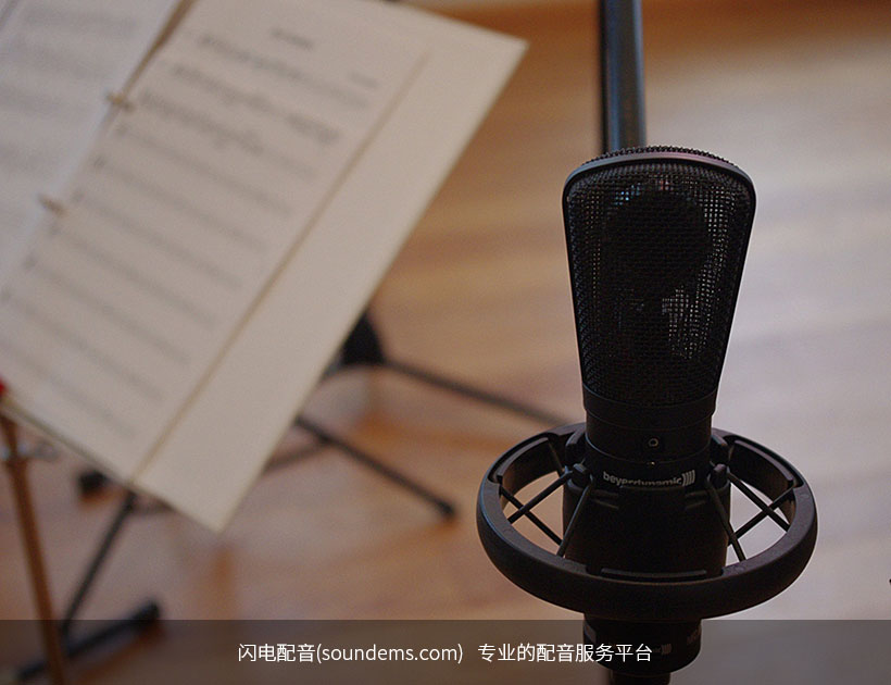 access-audio-audio-equipment-462441.jpg