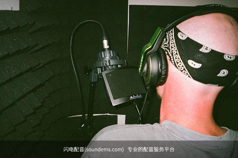 bald-bandana-fashion-1238985.jpg