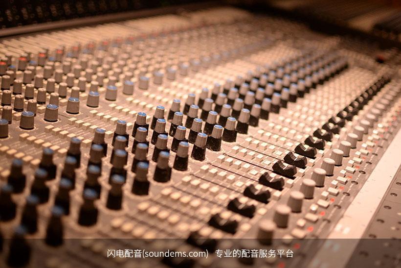 amplifier-analogue-audio-164907.jpg