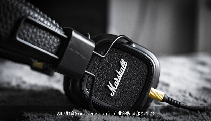 analogue-audio-black-1057712.jpg