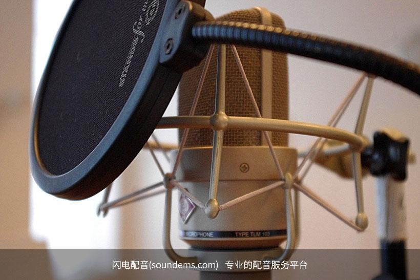 microphone-2343043_1920.jpg
